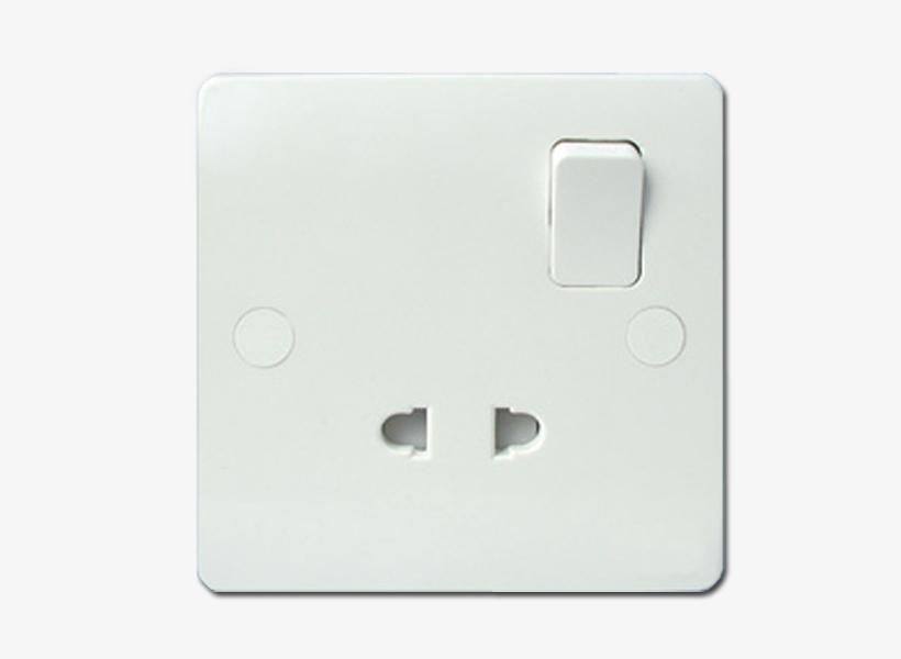 10A Socket